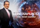 FreeTVonline | Contrapunto