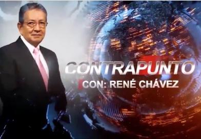 FreeTV | Contrapunto