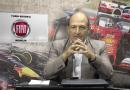FreeTV | Velocidad Total
