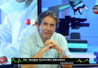 FreeTV | Mundo Médico