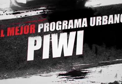FreeTVonline | Piwi