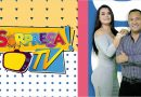 FreeTV | Sorpresa TV