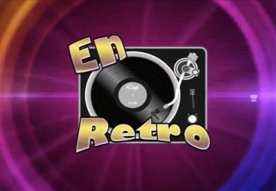 FreeTV | En Retro