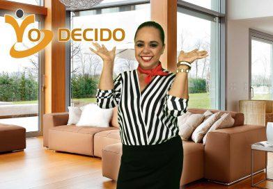 FreeTV | Yo Decido