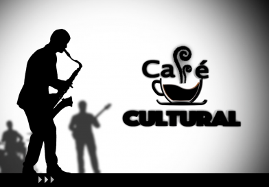 FreeTV | Cafe Cultural