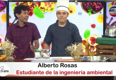 FreeTV | Cocinarte
