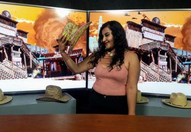 FreeTV | Visión Grupera