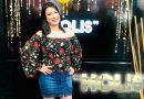 FreeTV | Holis