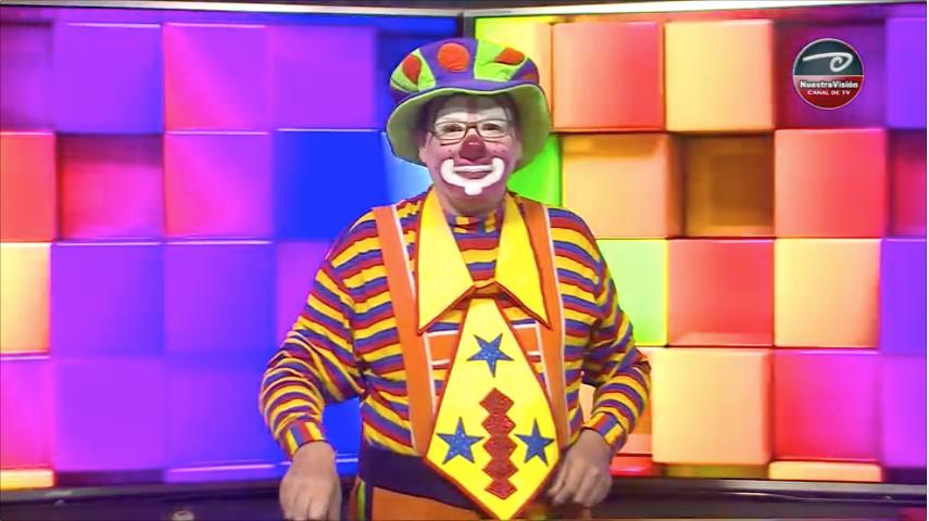 El Show de Gusy – 24 Ago 2019