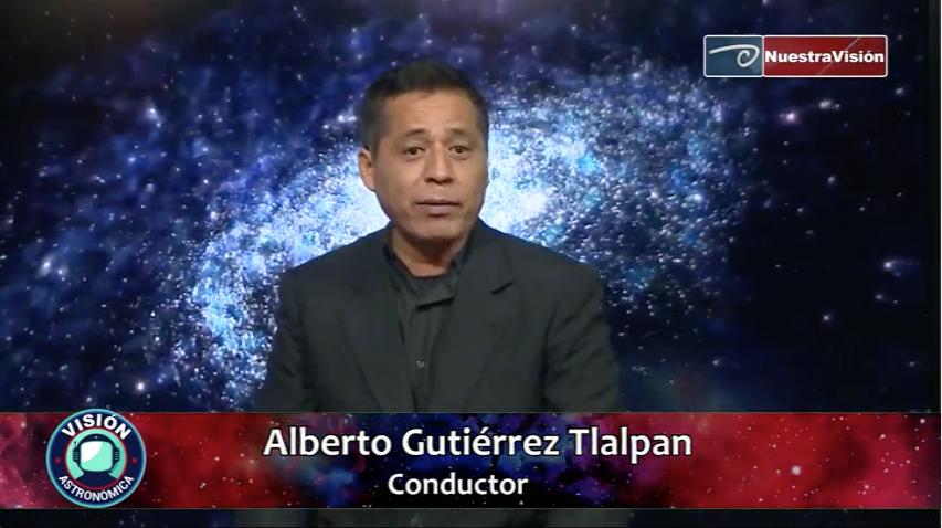 Visión Astronómica – 20 SEP 2019