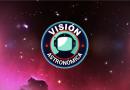 FreeTV | Visión Astronómica