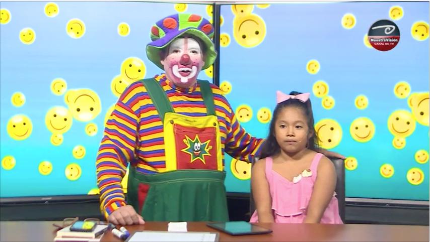 El Show de Gusy – 19 Oct 2019